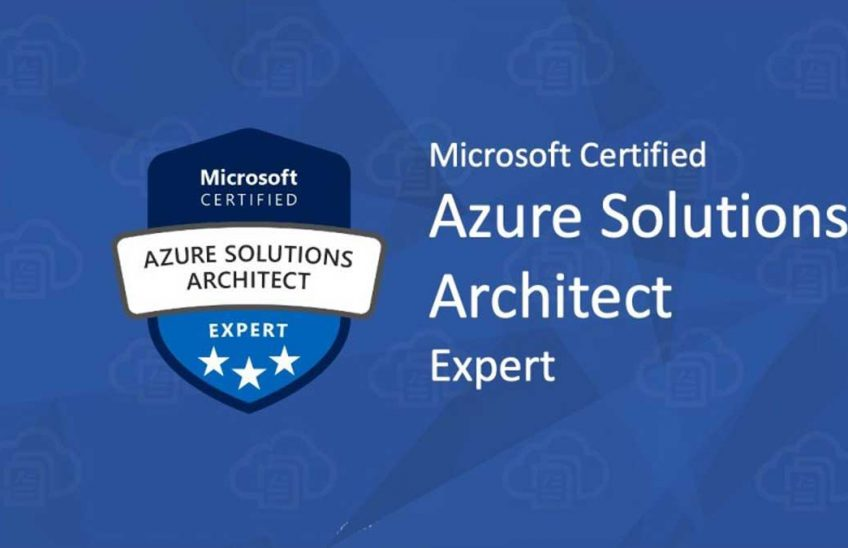 AWS-Certified-Solutions-Architect-Associate-Course