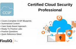 Certified Cloud Security Professional 1200x675