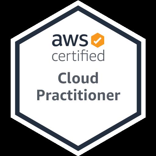 aws certified cloud practitioner 512x512.bc006f14f986fa4f3ca238b0b62be458ce1fb5ce