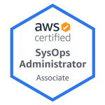 aws certified sysops administrator associate 512x512.7ee4f9e7f4046349a3bfe27dcb1a54a340e04623
