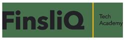logo finsliqtechacadey
