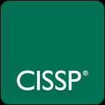 nimble asset isc2 cissp2